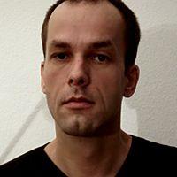 Marco Zaiser