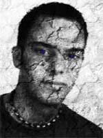 Marcus B.