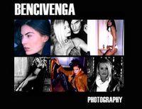 Marcus Bencivenga
