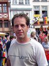 Marcus Goßmann