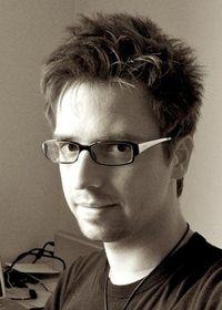 Marcus Leich
