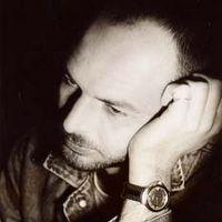 Marcus Lindner