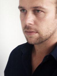Marcus Pfeiffer