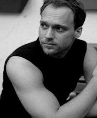 Marcus Schwab
