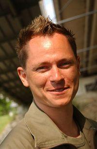 Marcus Schweiger
