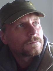 Marcus Vogt