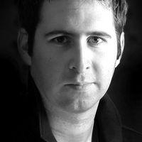 Marcus Zaiser
