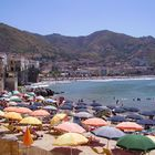 Mare a Cefalù (PA)