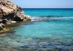 Mare ad Es Calò