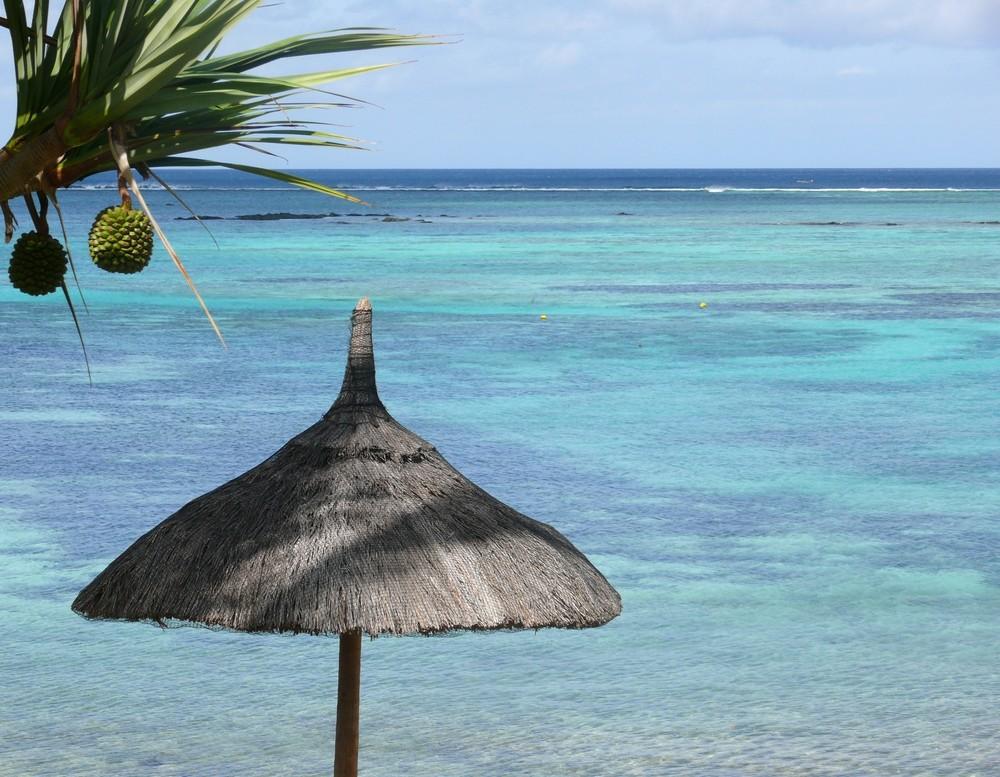 mare delle mauritius