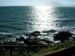 Mare di Calabria / 2