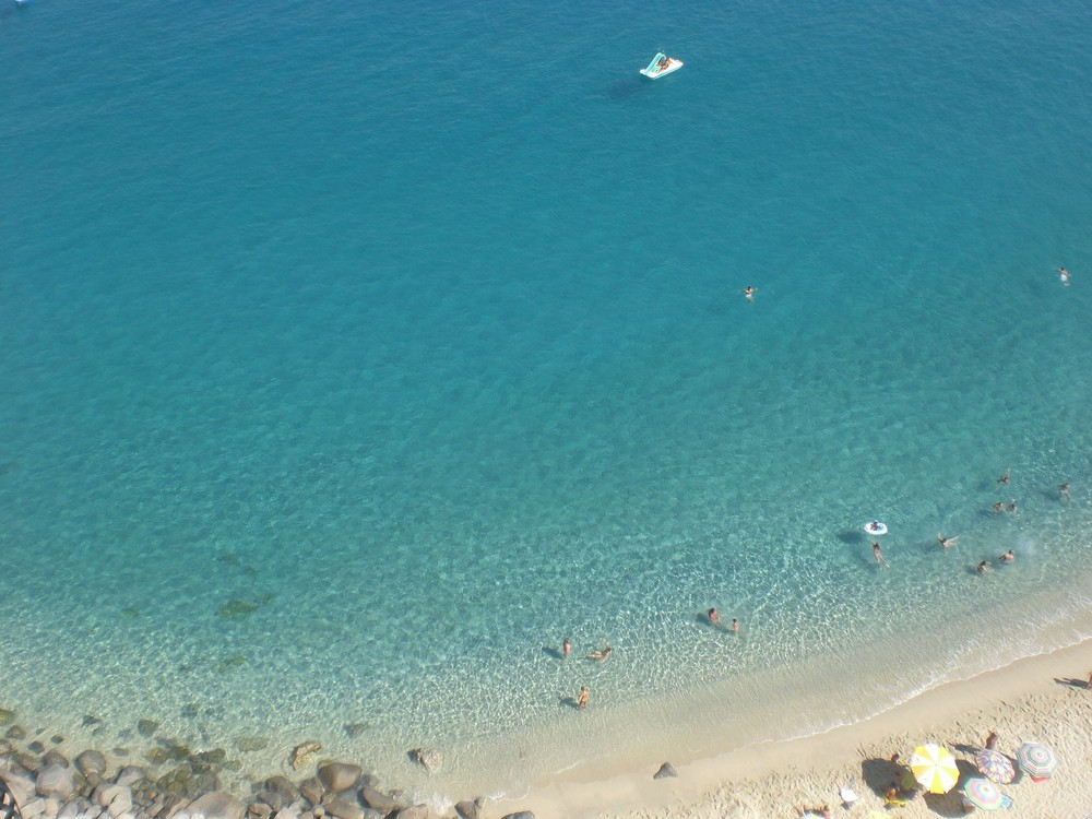 Mare di Calabria