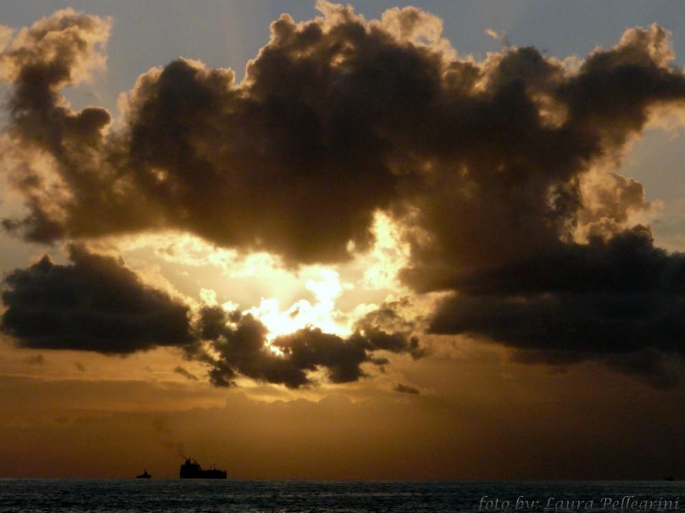 Mare di Cielo