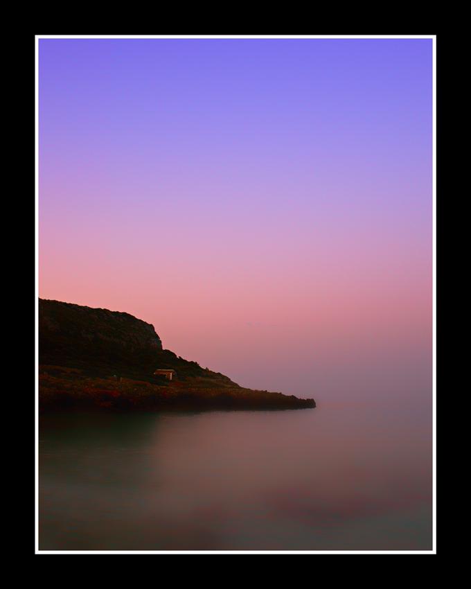 Mare di Minorca
