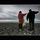 Mare d'inverno 07