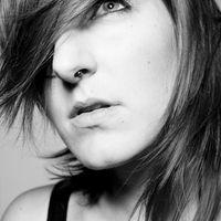 Mareen Meyer