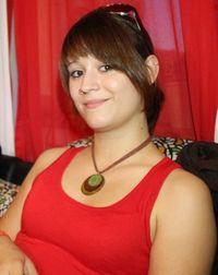 Maren Bindara