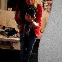 Marey-Photography