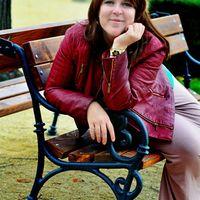 Margarita Popow