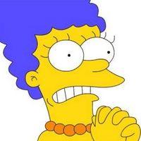 Marge B.