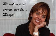 Margee Alves de Souza Nogueira