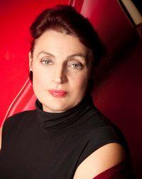 Margherita Runcio