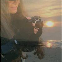 Margie L.