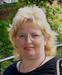 Margit Bailleu