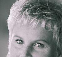 Margit Brühl