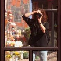the best attitude bc2a1 b603c Margit Hogl - Fotos & Bilder - Fotografin aus Marbach ...