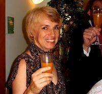 Margit Quendler