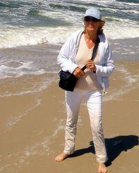 Margit Salm