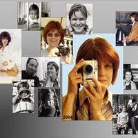 Margit Sommer