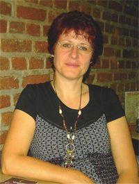Margit W.