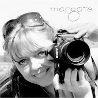 margote05