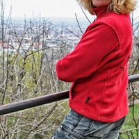 Margret Engelbertz