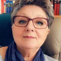 Margret Hentschel