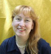 Margret Sauer