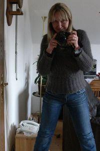 Margret Schulze