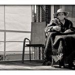 Maria, 90+ (1)
