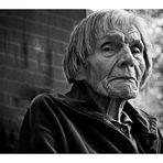 Maria, 90+, (3)