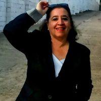 Maria Antonia Rubio Maeso