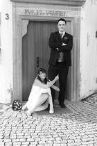 Maria & Björn