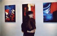 Maria Cecilia Camozzi