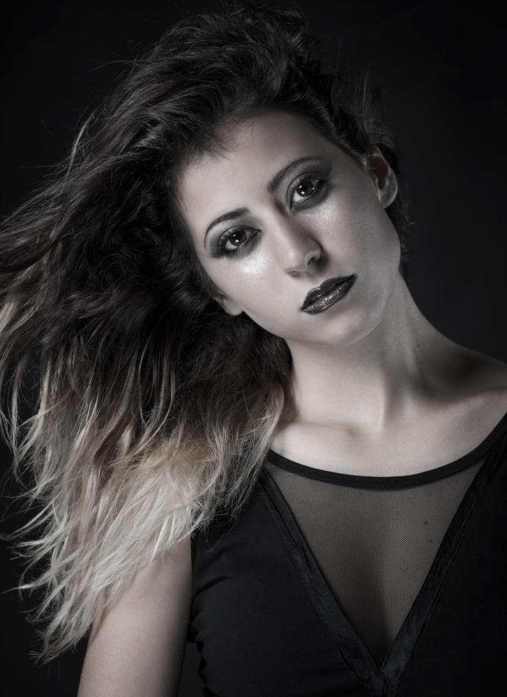 Maria Chiara 6