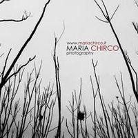 Maria Chirco