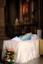 Maria da Guadelupe