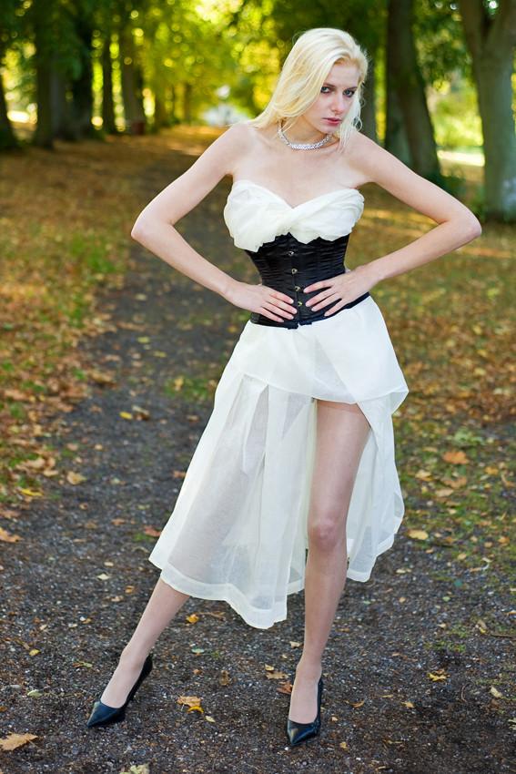 Maria Foto & Bild   model introduction, people Bilder auf