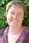 Maria Dolores Pauw