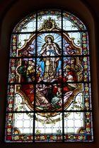Maria Gottes Gnaden Bitte Für Uns